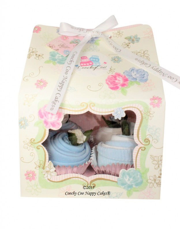 Baby Gift Boutique Uk : Baby boy gifts coochycoo nappy cakes ltd new